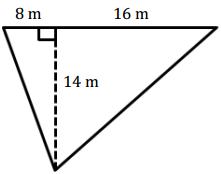Eureka Math Grade 6 Module 5 Lesson 3 Problem Set Answer Key 6