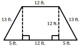 Eureka Math Grade 6 Module 5 Lesson 3 Problem Set Answer Key 7