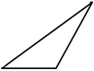 Eureka Math Grade 6 Module 5 Lesson 4 Exercise Answer Key 3
