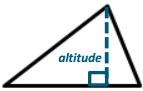 Eureka Math Grade 6 Module 5 Lesson 4 Exercise Answer Key 4