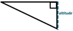Eureka Math Grade 6 Module 5 Lesson 4 Exercise Answer Key 5