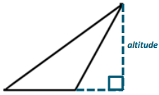 Eureka Math Grade 6 Module 5 Lesson 4 Exercise Answer Key 6
