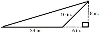 Eureka Math Grade 6 Module 5 Lesson 4 Exercise Answer Key 7