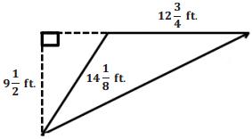 Eureka Math Grade 6 Module 5 Lesson 4 Exercise Answer Key 8