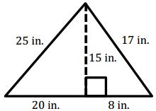 Eureka Math Grade 6 Module 5 Lesson 4 Exit Ticket Answer Key 19
