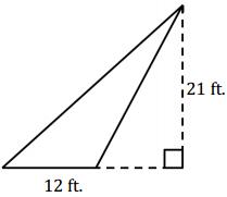 Eureka Math Grade 6 Module 5 Lesson 4 Exit Ticket Answer Key 20