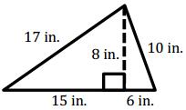 Eureka Math Grade 6 Module 5 Lesson 4 Problem Set Answer Key 10