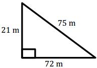 Eureka Math Grade 6 Module 5 Lesson 4 Problem Set Answer Key 11