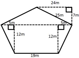 Eureka Math Grade 6 Module 5 Lesson 4 Problem Set Answer Key 13