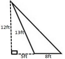 Eureka Math Grade 6 Module 5 Lesson 4 Problem Set Answer Key 14