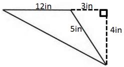 Eureka Math Grade 6 Module 5 Lesson 4 Problem Set Answer Key 15