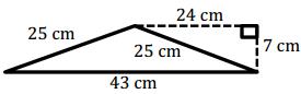 Eureka Math Grade 6 Module 5 Lesson 4 Problem Set Answer Key 16
