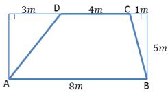 Eureka Math Grade 6 Module 5 Lesson 5 Example Answer Key 10