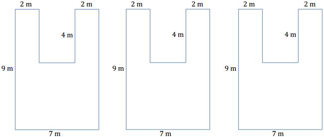 Eureka Math Grade 6 Module 5 Lesson 5 Example Answer Key 2