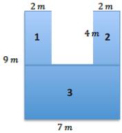 Eureka Math Grade 6 Module 5 Lesson 5 Example Answer Key 4