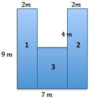 Eureka Math Grade 6 Module 5 Lesson 5 Example Answer Key 5