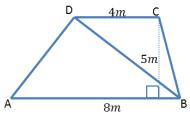 Eureka Math Grade 6 Module 5 Lesson 5 Example Answer Key 9