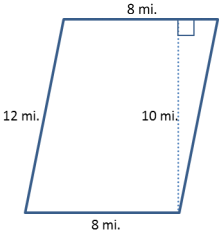 Eureka Math Grade 6 Module 5 Lesson 5 Exit Ticket Answer Key 19