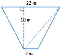 Eureka Math Grade 6 Module 5 Lesson 5 Problem Set Answer Key 13