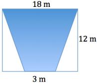 Eureka Math Grade 6 Module 5 Lesson 5 Problem Set Answer Key 14