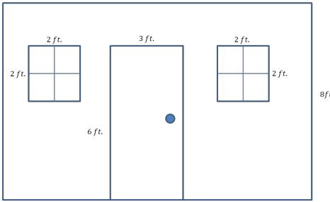 Eureka Math Grade 6 Module 5 Lesson 5 Problem Set Answer Key 15