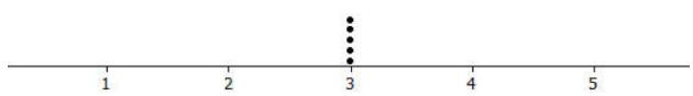 Eureka Math Grade 6 Module 6 Lesson 6 Example Answer Key 11