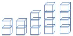 Eureka Math Grade 6 Module 6 Lesson 6 Example Answer Key 6