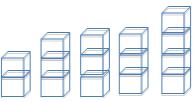 Eureka Math Grade 6 Module 6 Lesson 6 Example Answer Key 8