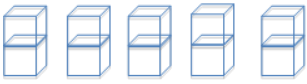 Eureka Math Grade 6 Module 6 Lesson 6 Exit Ticket Answer Key 17