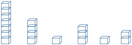 Eureka Math Grade 6 Module 6 Lesson 6 Problem Set Answer Key 12