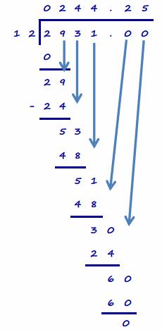 Eureka Math Grade 7 Module 2 Mid Module Assessment Answer Key 50
