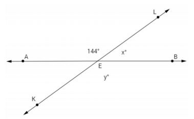 Eureka Math Grade 7 Module 3 Lesson 10 Example Answer Key 3