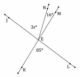 Eureka Math Grade 7 Module 3 Lesson 10 Exercise Answer Key 4