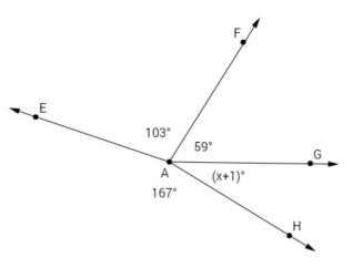 Eureka Math Grade 7 Module 3 Lesson 10 Exercise Answer Key 6