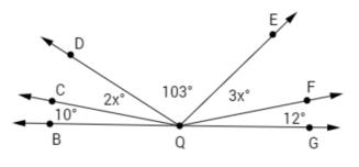 Eureka Math Grade 7 Module 3 Lesson 10 Problem Set Answer Key 16