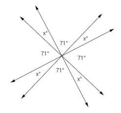 Eureka Math Grade 7 Module 3 Lesson 10 Problem Set Answer Key 20