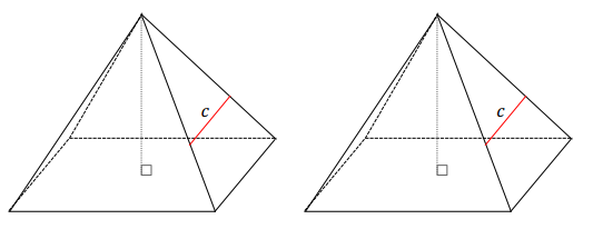 Eureka Math Grade 7 Module 6 Lesson 17 Exit Ticket Answer Key 1