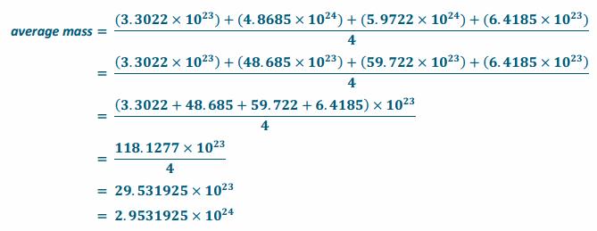 Eureka Math Grade 8 Module 1 Lesson 9 Problem Set Answer Key 35