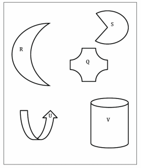 Eureka Math Grade 8 Module 2 Lesson 2 Exercise Answer Key 1