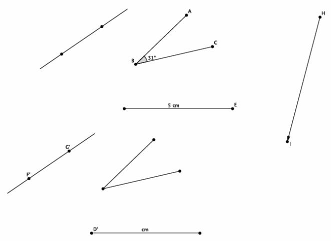 Eureka Math Grade 8 Module 2 Lesson 2 Exercise Answer Key 2