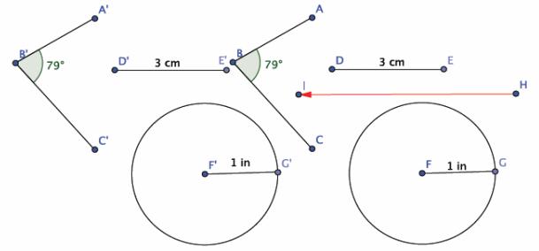 Eureka Math Grade 8 Module 2 Lesson 2 Problem Set Answer Key 8