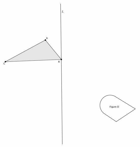 Eureka Math Grade 8 Module 2 Lesson 4 Exercise Answer Key 1