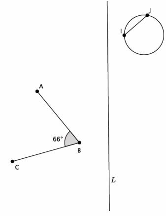 Eureka Math Grade 8 Module 2 Lesson 4 Exercise Answer Key 3