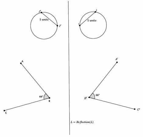 Eureka Math Grade 8 Module 2 Lesson 4 Exercise Answer Key 4