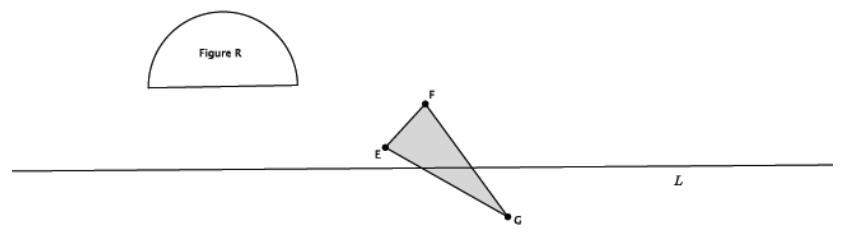 Eureka Math Grade 8 Module 2 Lesson 4 Exercise Answer Key 5