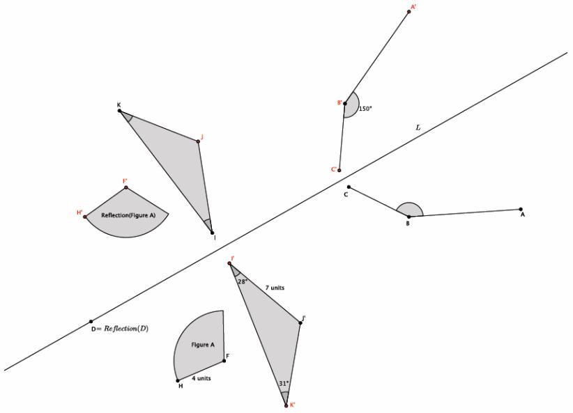 Eureka Math Grade 8 Module 2 Lesson 4 Exercise Answer Key 7