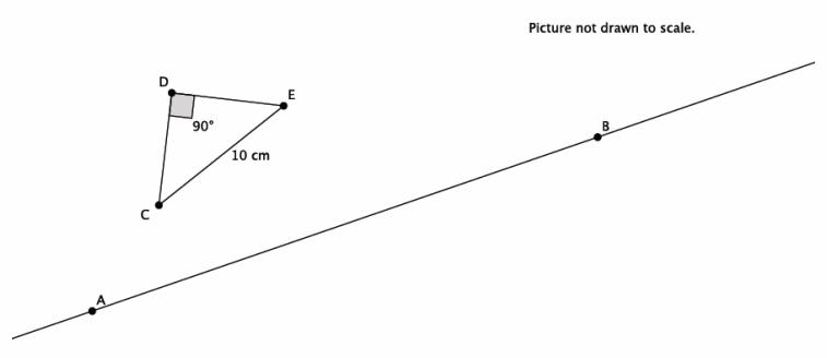 Eureka Math Grade 8 Module 2 Lesson 4 Exit Ticket Answer Key 20