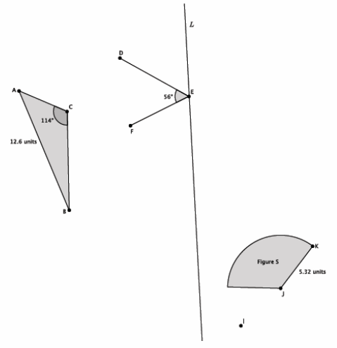 Eureka Math Grade 8 Module 2 Lesson 4 Problem Set Answer Key 25