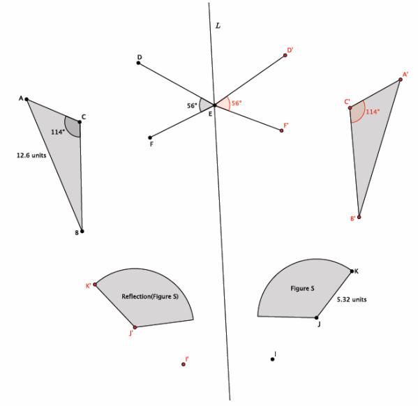 Eureka Math Grade 8 Module 2 Lesson 4 Problem Set Answer Key 26