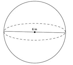 Eureka Math Grade 8 Module 5 Lesson 11 Exit Ticket Answer Key 1